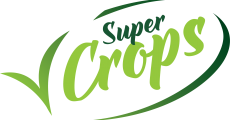 super crops